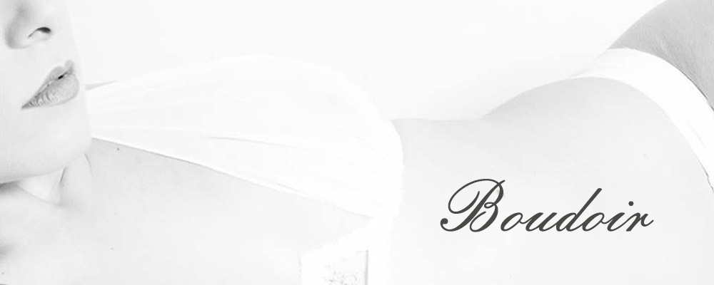 boudoir photographer port elizabeth