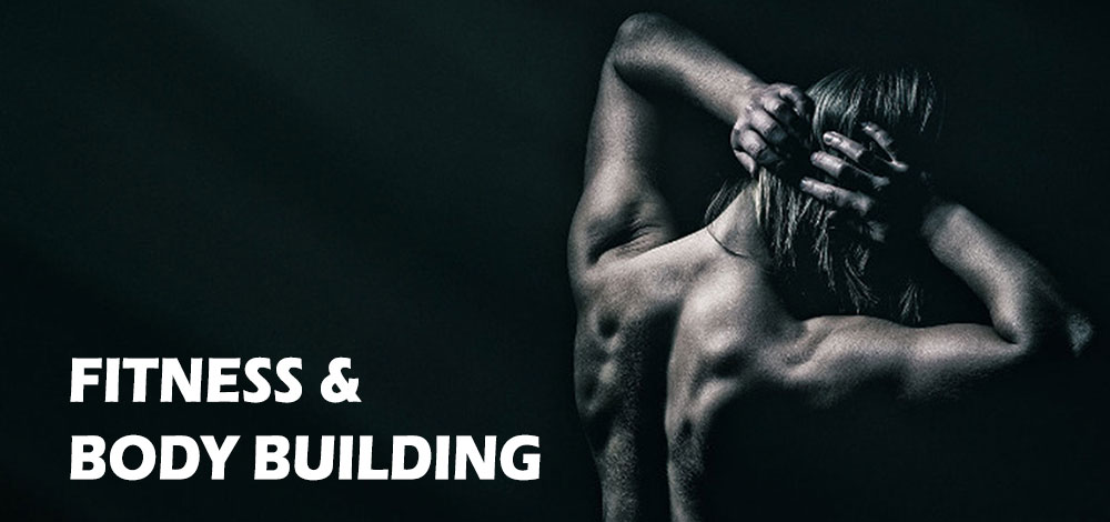fitness and body building photographer port elizabeth