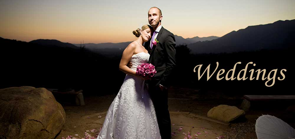 wedding and engagement photographer port elizabeth