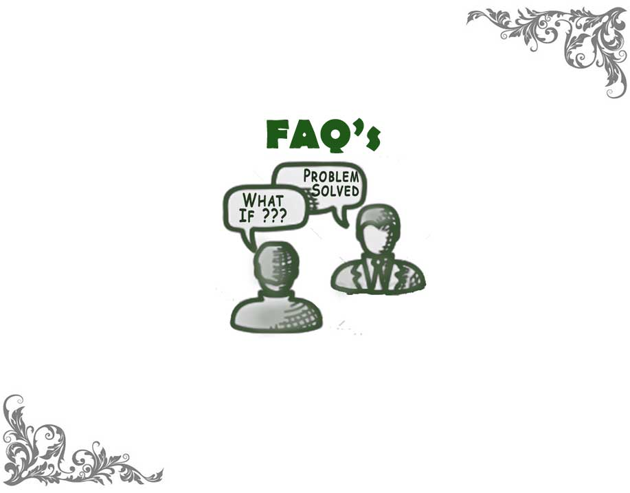 faq-photographer-port elizabeth