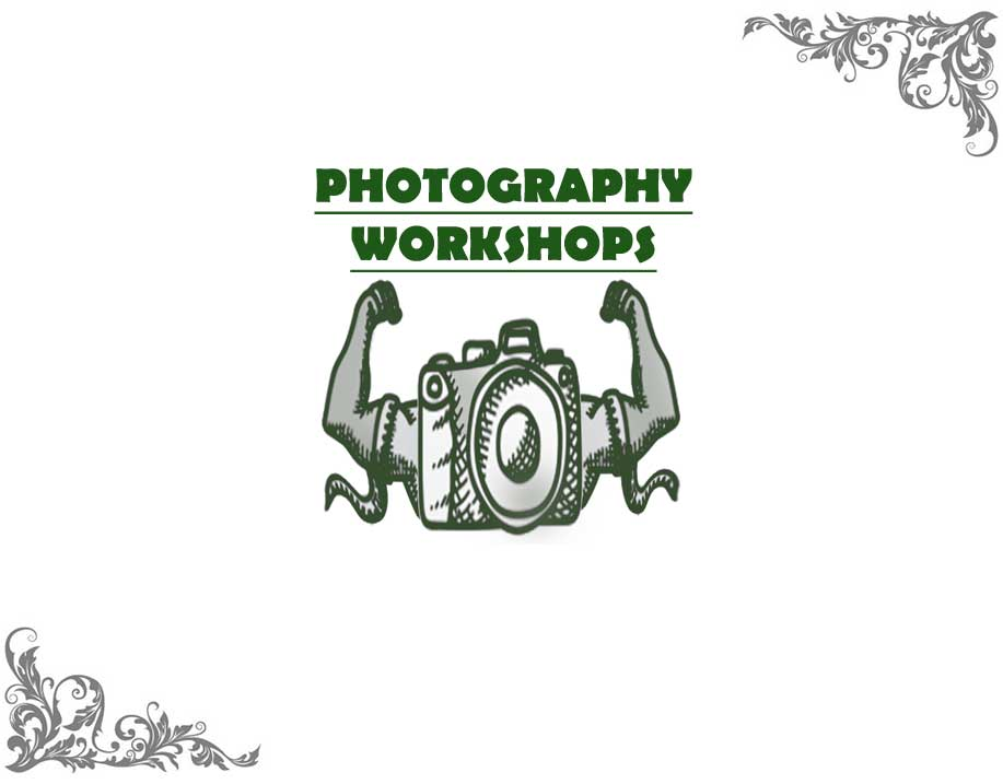 eyeconic-photography-workshops-port elizabeth