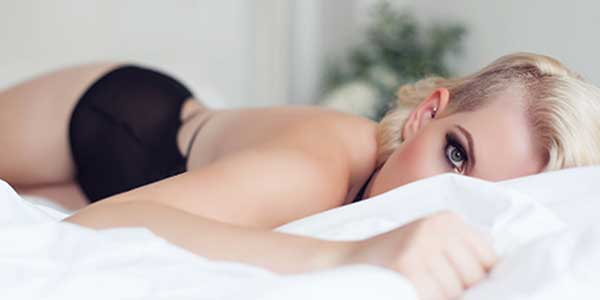 boudoir photography port elizabeth photographer