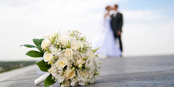 wedding-photographer-port elizabeth