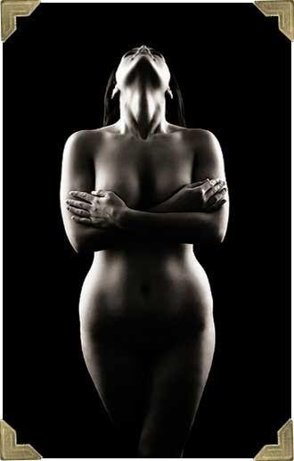 nudes-business-photographer-photo